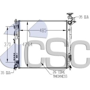 CSC13324