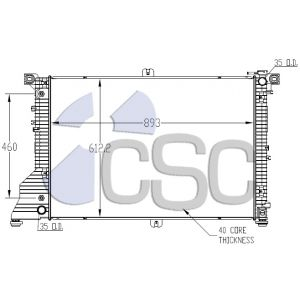 CSC13335
