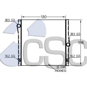 CSC13336