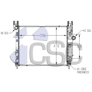 CSC13337