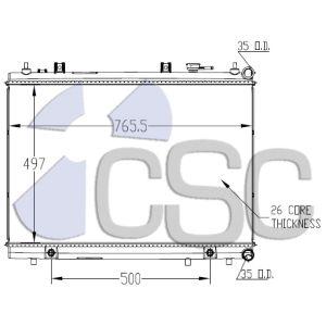 CSC13348