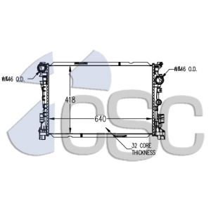 CSC13358