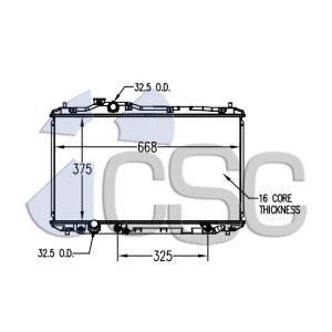 CSC13360