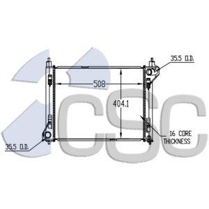 CSC13365