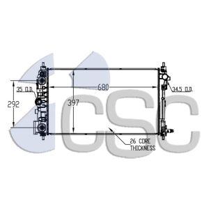 CSC13366