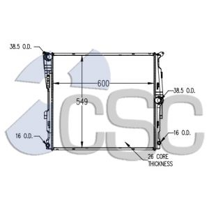 CSC13371