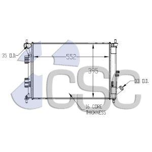 CSC13374
