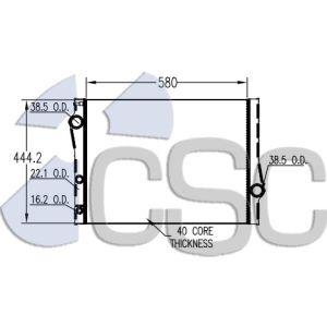 CSC13377