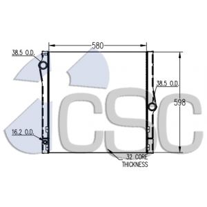 CSC13380