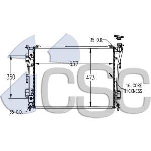 CSC13391