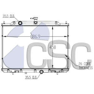 CSC13405