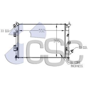 CSC13413