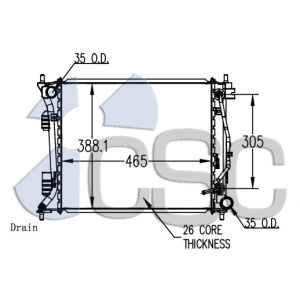 CSC13415