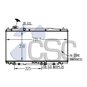 CSC13416