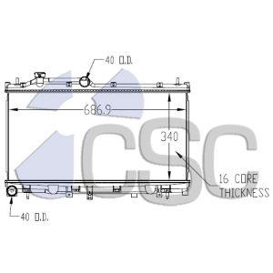 CSC13425