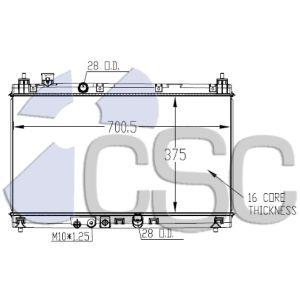 CSC13451