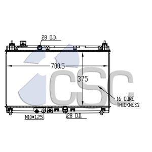 CSC13452