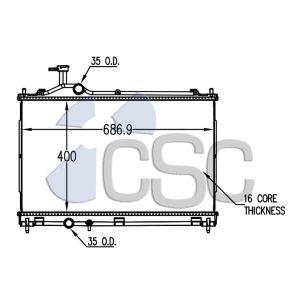 CSC13470