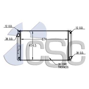 CSC13515