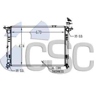 CSC13519