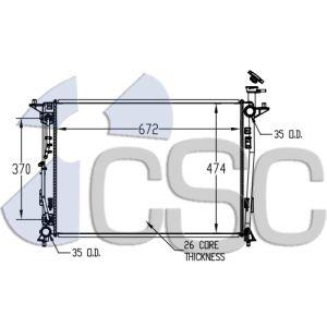 CSC13520