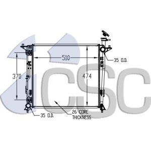 CSC13521