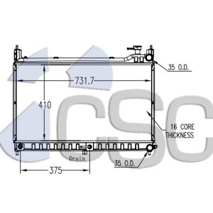 CSC13532
