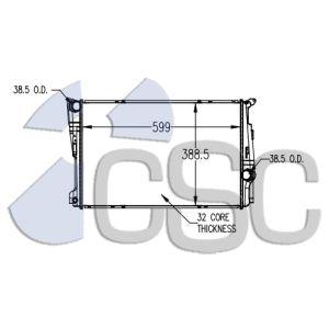CSC13534
