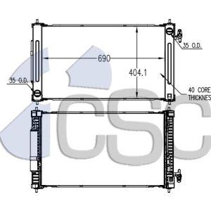 CSC13542