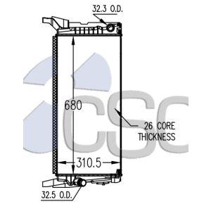 CSC13544