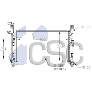 CSC1391