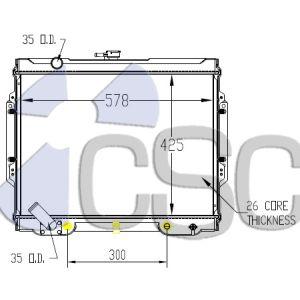 CSC1504