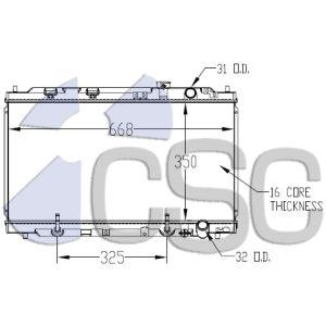 CSC1568