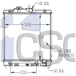 CSC1570