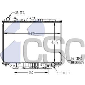 CSC1571