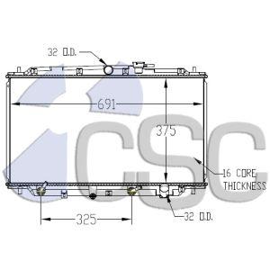 CSC1572