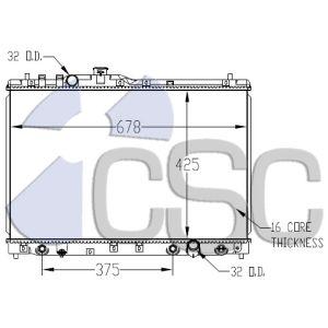 CSC2031