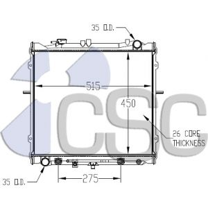 CSC2057