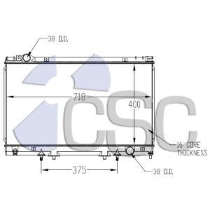 CSC2058