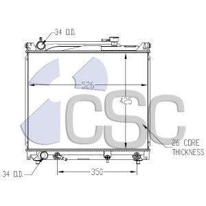CSC2087