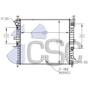 CSC2190