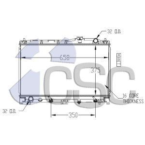 CSC2209