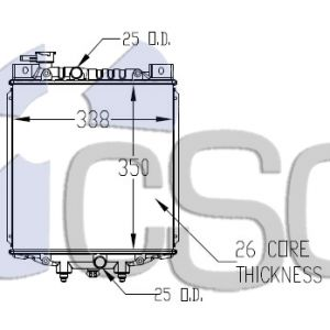 CSC222