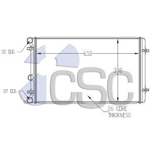 CSC2265