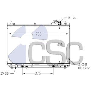 CSC2271