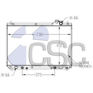 CSC2272