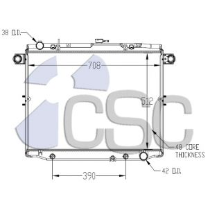 CSC2282