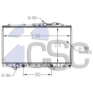 CSC2300