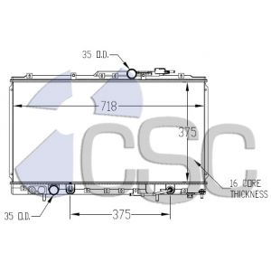 CSC2301