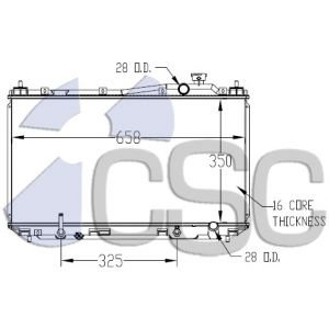CSC2354